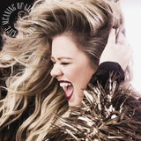 Kelly Clarkson / Meaning Of Life (LP)