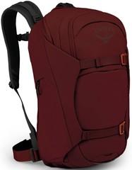 Рюкзак Osprey Metron 26 Crimson Red