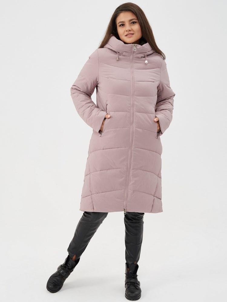 Зимняя женская куртка K20101-363 Куртка женская import_files_3b_3be1beb2fc0811ea80ed0050569c68c2_1bb6ac28fd5711ea80ed0050569c68c2.jpg