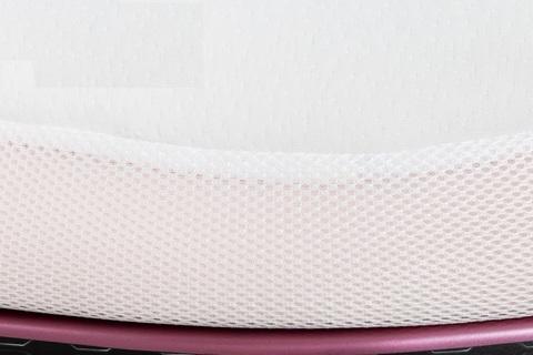 Топпер-наматрасник для кроватей серии UNO и NEO