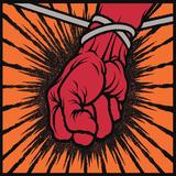 Metallica / St. Anger (2LP)