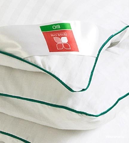 Одеяло зимнее бамбуковое Бамбоо 200x220