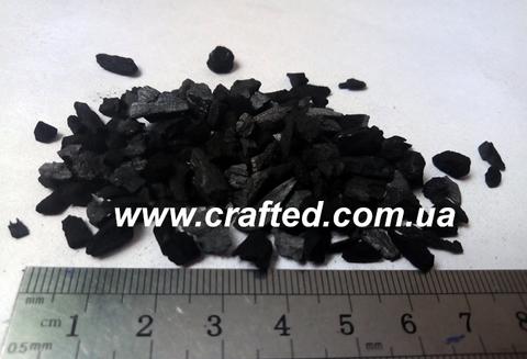 Уголь активированный марки БАУ-А