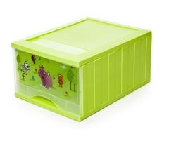 OKT Prima Baby Короб с ящикoм