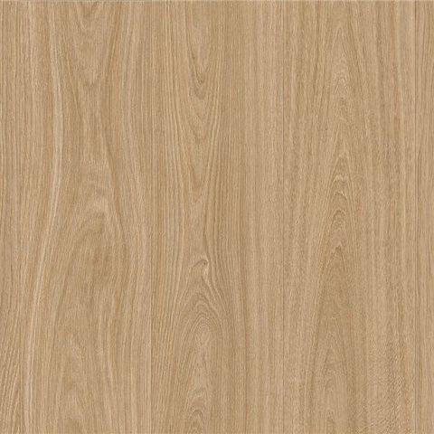 Виниловый ламинат Pergo Classic Plank Click V3107 Дуб светлый натуральный 40021