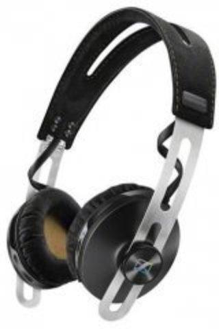 Беспроводные наушники Sennheiser Momentum On-Ear Wireless (M2 OEBT)