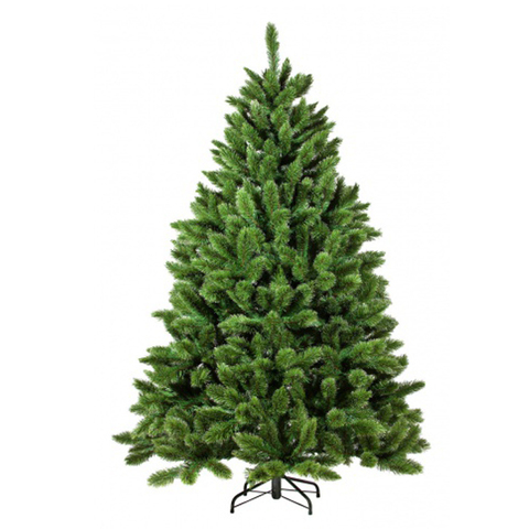 Сосна искусственная Триумф де Люкс 155 см (Triumph Tree)