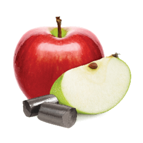Fumari Double Apple