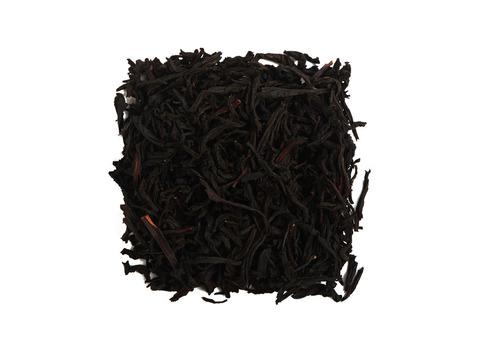Най Сян Хун Ча  | Красный Молочный Чай