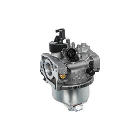 Карбюратор DDE двигателя T475 газонокосилки  (75410070000), шт