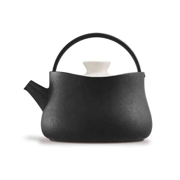 Чайник TETSUBIN 1 л