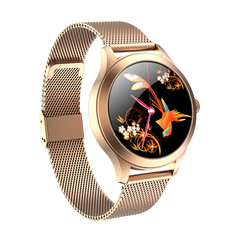 Часы KingWear KW10 Pro