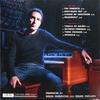 Derek Sherinian / The Phoenix (LP+CD)