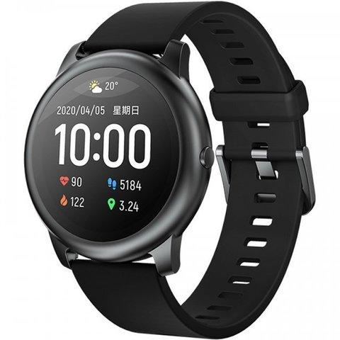 Часы Xiaomi Haylou LS05 RU