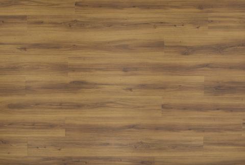 Fine Floor клеевой тип коллекция Wood  FF 1473 Дуб Новара  уп. 3,62 м2