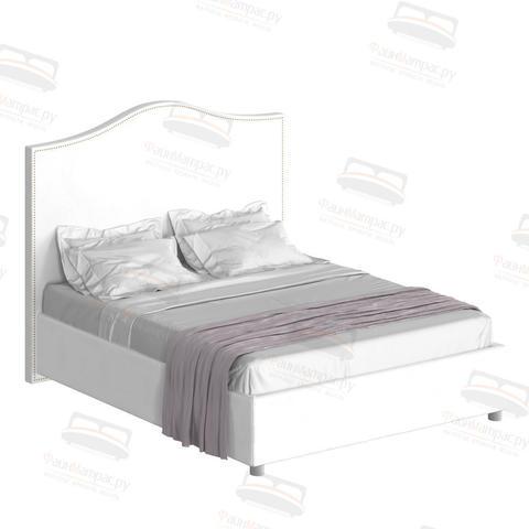 Кровать Димакс Сальвадор с основанием