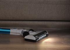 Пылесос Eureka Handheld Vacuum Cleaner BR5 EU