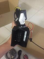ММонитор для MERCEDES BENZ A class /GLA/CLA W176 2012-2015 NTG 4.0 / 4.5 модель XN-M1001