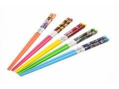 9584 FISSMAN Набор палочек для суши 5 пар