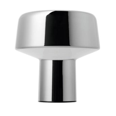Настольная лампа Diesel Glass drop