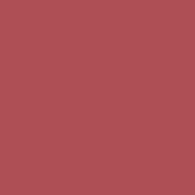 Пигмент Doreme 709 Cherry Blossom