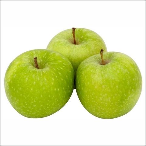 Яблоки СЕМЕРЕНКО 1 кг