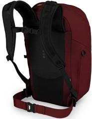 Рюкзак Osprey Metron 26 Crimson Red - 2
