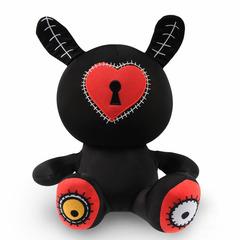 Подушка-игрушка антистресс Gekoko «Любовь» 2