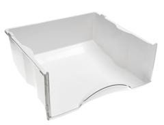 Ящик (без панели) морозильной камеры атлант