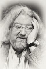 Максимов Андрей Маркович