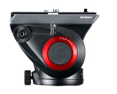 Manfrotto MVH500AH