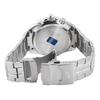 Купить Японские наручные часы Casio Edifice EF-565D-7A с хронографом по доступной цене