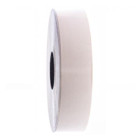 Лента полипропиленовая (размер: 30 мм х 100 м), цвет: айвори