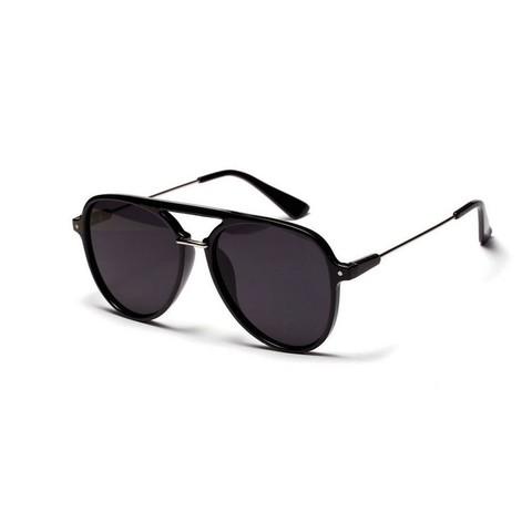 Солнцезащитные очки 1339001s Черный