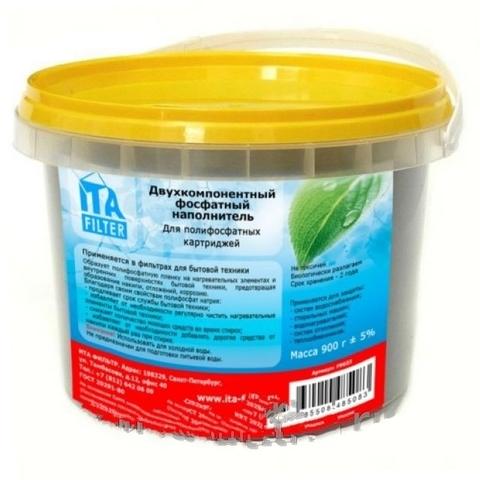 Фосфат (Ведро 900гр) (ИТА), арт.F9023
