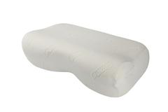 Подушка ортопедическая Ortho-life 1166