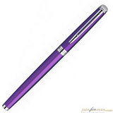 Перьевая ручка Waterman Hemisphere Purple (1869016)