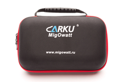 Купить лучшее пуско-зарядное устройство CARKU E-Power 51 от производителя, недорого.