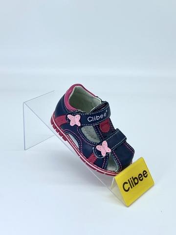 Clibee F147