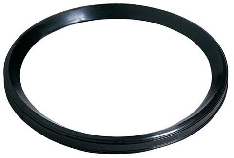 Ostendorf HT 50 мм уплотнительное кольцо канализационное (880020)