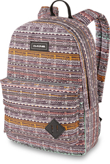 Рюкзак Dakine 365 Pack 21L Multi Quest