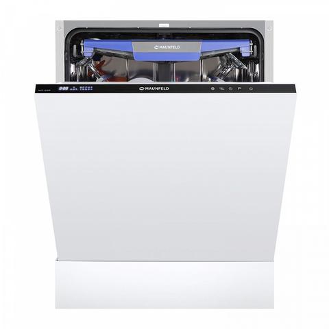 Посудомоечная машина Maunfeld MLP-12PRO