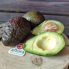 Авокадо Хасс (Перу) 3 шт / 450 г