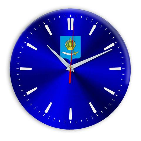 часы в гостиную настенные Астрахань 19