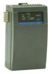 Schneider Electric DI-8 Цифровых входов
