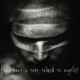 Fauna / Have U Ever Talked To Angels? (CD)