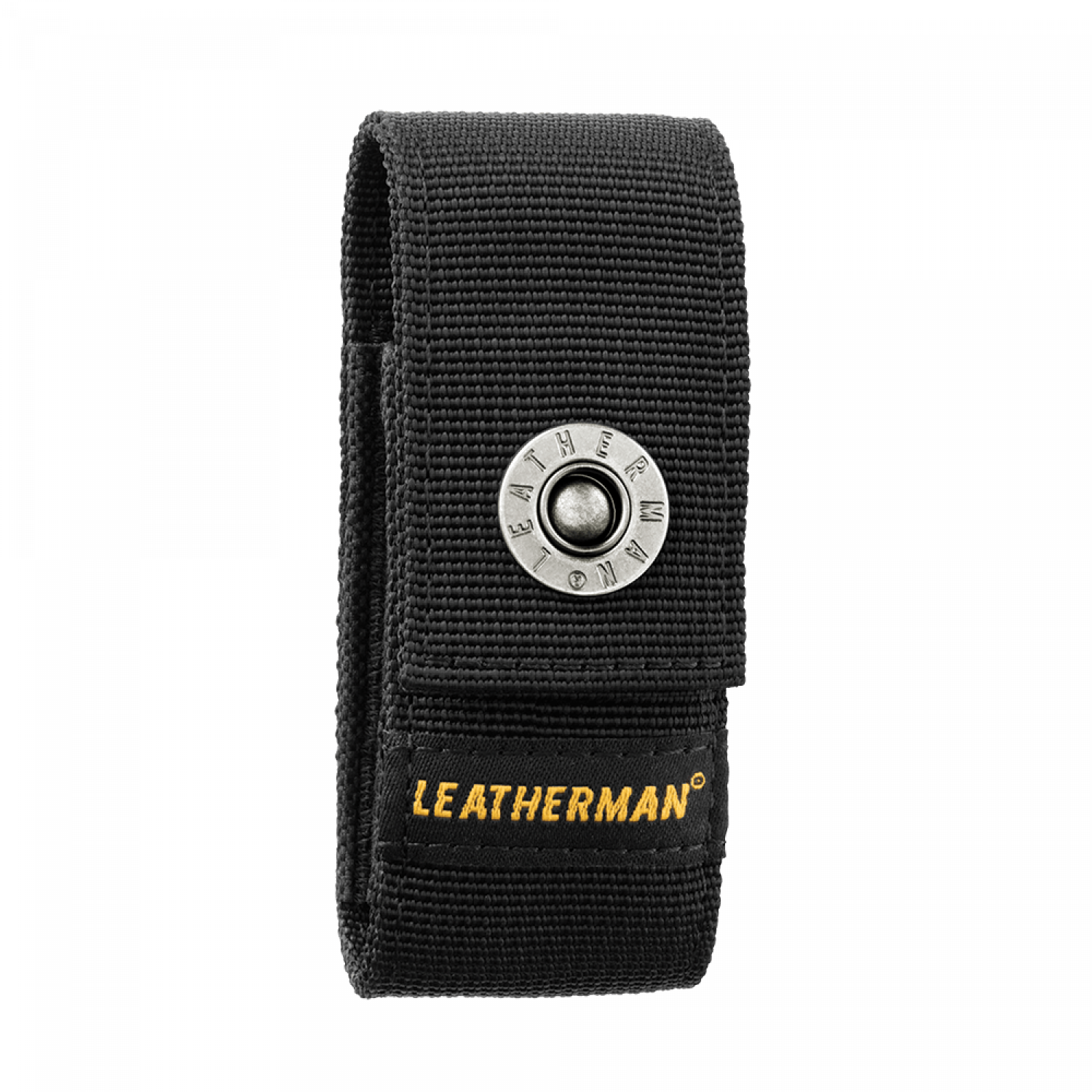 Мультитул Leatherman Signal Coyote, 19 функций