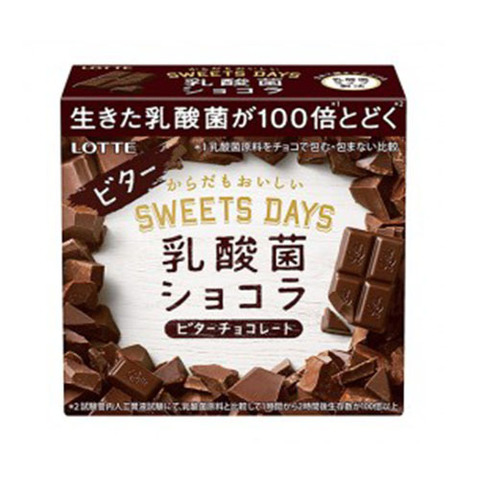https://static-sl.insales.ru/images/products/1/6034/192485266/lotte_dark_choco.jpg