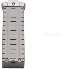 Аккумулятор для MJX Bugs 3 Pro 7.4V 2800 mAh Silver - B3PRO015-Silver