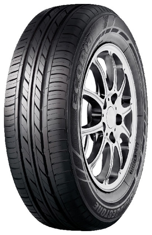Bridgestone Ecopia EP150 R15 205/65 94H